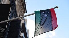 В Госдуме назвали «страшилкой по-американски» слухи о российских истребителях в Ливии