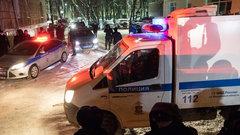«Мы против кремлевских олигархических кланов»: национал-патриоты отказались выходить на протесты 23 января