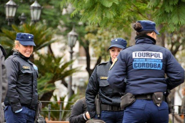 Пять человек погибли при крушении самолета в Аргентине