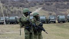 Российские наемники восстали против ЧВК