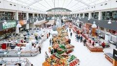 В Воронежской области увеличат финансирование мероприятий по развитию сферы МСП и торговли