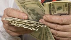 Риск конфискации долларов у российских граждан сохраняется - Нальгин