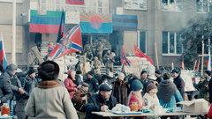 «Расистский русофобский заряд»: как МИД России борется с «Донбассом»