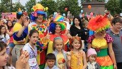 Мэрия уральской столицы анонсировала масштабное празднование Дня молодежи