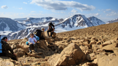 На Ямале развитие туристических проектов поддержат грантами на 7 млн рублей
