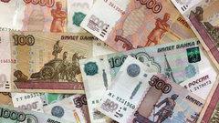 Школьникам Кирова компенсируют затраты на питание во время дистанционного обучения