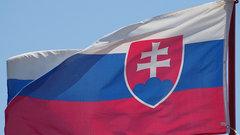 Словакия вслед за Украиной: кому еще невыгоден «Северный поток – 2»