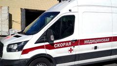 Смертность от коронавируса в России выросла вдвое