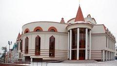В Кирове появится лаборатория молодых режиссеров