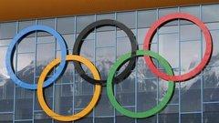 Спортсмены из России пропустили Олимпиаду из-за ошибки МОК