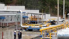 Экономист объяснил, вытеснит ли СПГ трубопроводный газ в Европе
