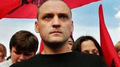 Удальцов: «Народный гнев носится в воздухе»