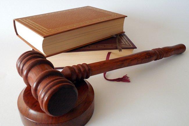«Командовать парадом буду я»— Судья кубанского суда
