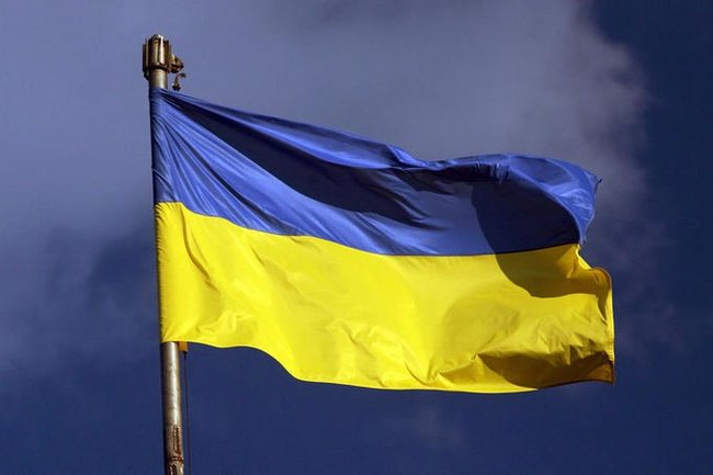 Вгосударстве Украина производство авто рухнуло в52 раза