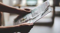 «Надо мочить» журналистов: глава Чувашии спровоцировал скандал