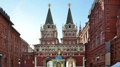 Рейды среди китайцев ираспознование лиц: как Москва борется скоронавирусом