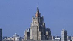 The Guardian: Россия укрепляет роль посредника в мирном урегулировании