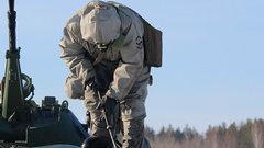 Минобороны: биооружие США стало для России реальной угрозой