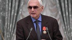«Что тянуть»: Шахназаров поддержал «быстрые ирешительные» перемены вРоссии