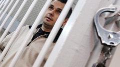 Врачи обследовали голодающего в колонии  Сенцова