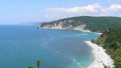 У российской туриндустрии не осталось оправданий слабого сервиса