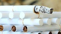 В сосудистых центрах Костромской области помогут курильщикам