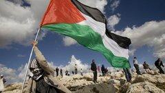 Палестина может подать иск против Израиля