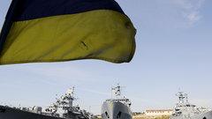 Активисты из Севастополя готовы создать свое федеративное государство