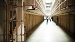«Цеповяз и другие VIP-заключенные»: откуда берется роскошь в российских тюрьмах