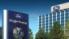 СМИ: Hyundai может купить заводы Ford в России