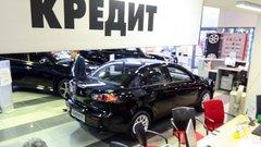 Депутат Госдумы: избежать «взрыва» кредитного пузыря поможет амнистия должников