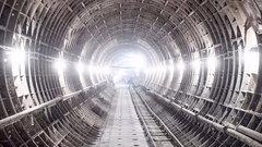 На улице Петухова появится второе электродепо новосибирского метро