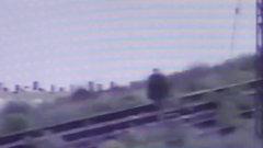 «Выпивали и курили травку»: украинский военный рассказал, как пересёк границу с Крымом (ВИДЕО)