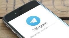 Заблокирован незначит запрещен: вМинкомсвязи пояснили статус Telegram