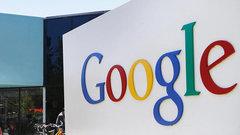 Google Chrome сканирует все файлы на компьютерах пользователей