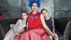 В столице Кубани модельер Игорь Абрамов покажет арт-коллекцию «Фрида Декаданс»