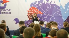 Политически стерильная среда делает молодежь беззащитной – мнение