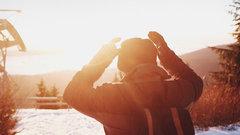 Синоптики обещают кировчанам 30-градусные морозы и метель