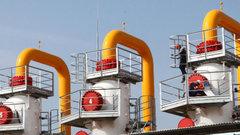Цены на газ оттают с весенней оттепелью – прогноз