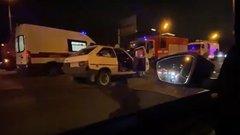 На Ямале обсудили меры по снижению количества ДТП и пострадавших в них