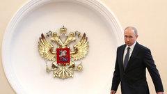Эксперт: новый майский указ Путина поможет бизнесу