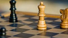 В FIDE отметили отличную подготовку к Всемирной шахматной олимпиаде в Югре
