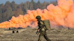 Эксперт объяснил, возможна ли война между Россией и Белоруссией