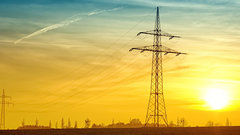 Четверть населения Бразилии осталась без электричества