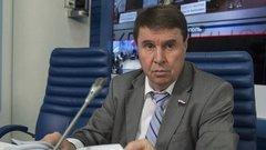 «Все верно написано»: сенатор от Крыма защитил учебник от крымских татар