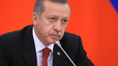 Востоковед объяснил, зачем Эрдогану понадобились досрочные выборы