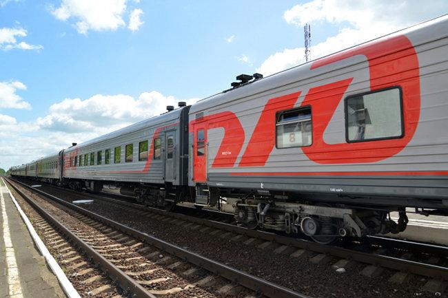 Стало известно, когда появятся впродаже невозвратные билеты напоезда вРФ