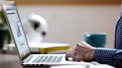 «Хаос и неразбериха»: чем обернется закон о суверенном интернете