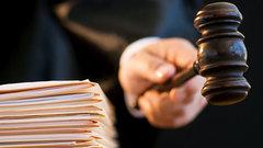 В Курске мужчина выиграл суд по делу о подделке подписи