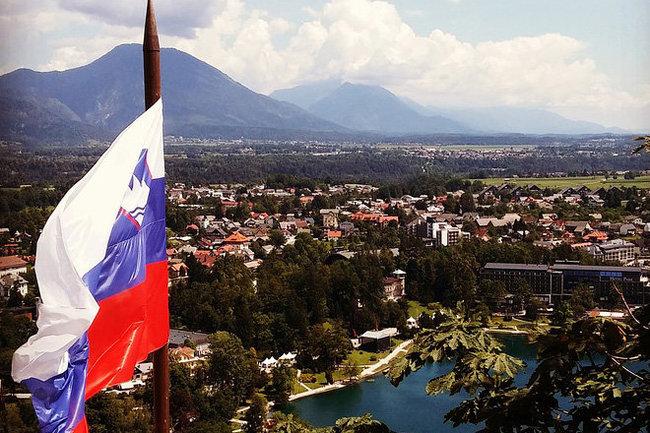 Словения отзывает посла в Российской Федерации для консультаций из-за «дела Скрипаля»